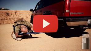 Lesson 3: Tactical Flexibility
