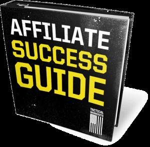 affiliate_guide