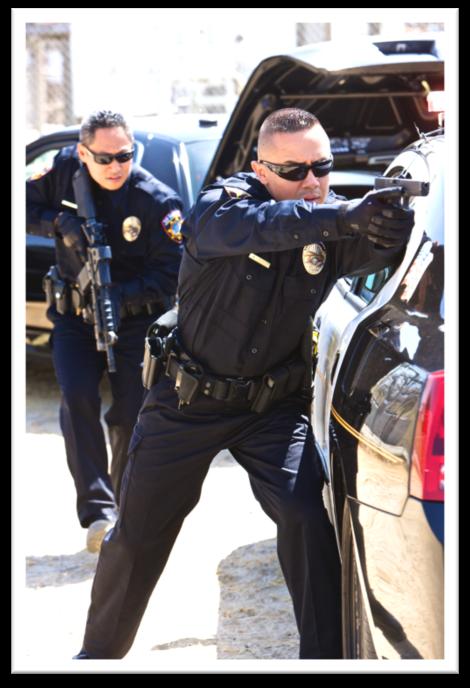 officer_pistol