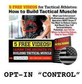 optin_control