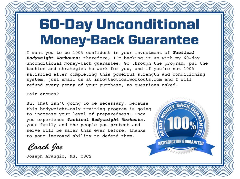 unconditional_guarantee_tbw