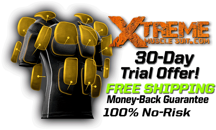 xms_trial_offer
