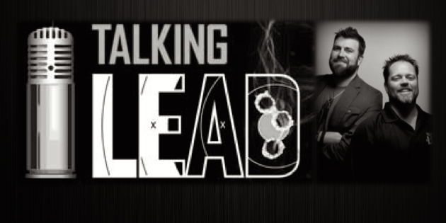 Talking Lead Interrogation Interview